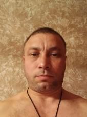 Andrey, 44, Russia, Nizhniy Tagil