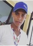 Richard, 26, Villa Francisca