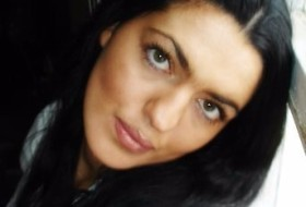 Darina Tvig, 34 - Just Me