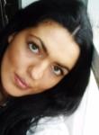 Darina Tvig, 34, Rostov-na-Donu
