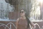 Darina Tvig, 34 - Just Me Photography 11