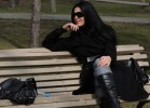 Darina Tvig, 34 - Just Me Photography 4