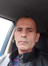 Valeriy, 50, Russia, Kerch
