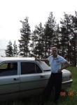 Andrey, 45, Ivanovo