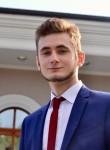Dmitriy, 24  , Minsk