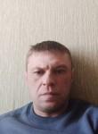 Aleksey , 41  , Saratov