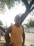 Luiz silva, 52, Cabedelo