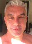 Sylvester schi, 51  , Alavus
