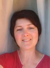 Nataliya, 45, Ukraine, Vinnytsya