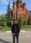Sergo, 37  , Solnechnogorsk