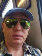 Danila, 38, Russia, Moscow