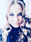 Pretty Woman, 32, Moscow