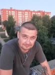 Andrey, 34  , Sillamae