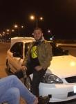 Kerim, 24  , Diyarbakir