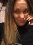 Svetlana, 29  , Kuyeda