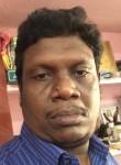 kumar  raja, 35, Tiruchirappalli