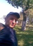 Aleksandr, 38  , Dniprorudne