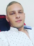 Carlos., 24  , Maracaibo