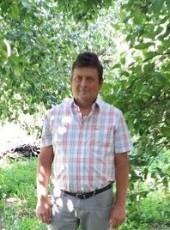 Sergey, 59, Ukraine, Kupjansk