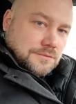 Andrey, 46, Gatchina