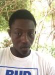 Soufiane, 23  , Ouagadougou