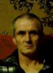 Sergey, 58, Vladivostok
