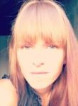 Anna, 33 года, Москва