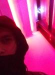 Фото девушки Евгений из города Іллічівськ возраст 18 года. Девушка Евгений Іллічівськфото