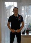 Anatolij, 40  , Velbert