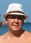 Vitaliy , 34, Nizhniy Tagil
