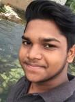loren, 29  , Jajpur