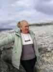 Natalya, 51  , Molodyozhnoye