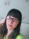 Anastasiya, 24  , Orlovskiy