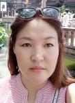 Maria, 36  , Yakutsk