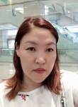 Maria, 37, Vladivostok