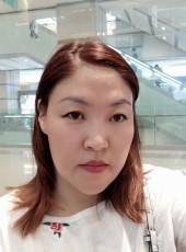 Maria, 37, Russia, Vladivostok