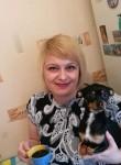 Наталья - Комсомольск-на-Амуре