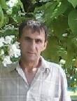 Stas, 53  , Hrebinka