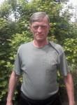 gorg, 54  , Kanevskaya