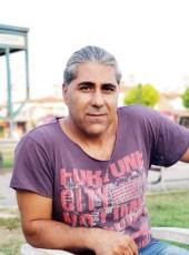 niko, 41, Turkey, Manavgat