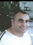 Ursan, 35  , Bilajari