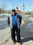 Kostya, 41  , Chelyabinsk