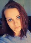 Elena, 25  , Pavlovskaya