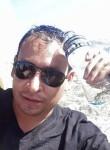 Ramiro, 28  , Oruro
