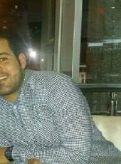 Mehdi, 30, Morocco, Kenitra