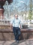 Garik, 55  , Kirov (Kirov)