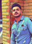 Mido, 23  , Al Jizah
