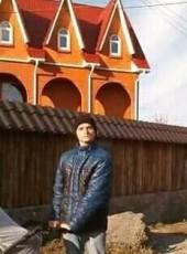 maksim, 26, Ukraine, Kiev