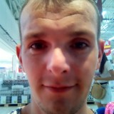 Yuriy, 36  , Odessa