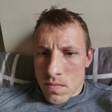 Mindaugas, 29  , Tullamore